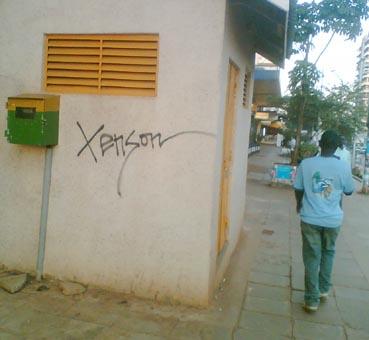 xenson