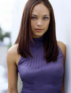 kreuk or lana lang smallville