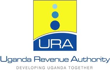 This is Uganda