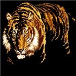 deathcat32