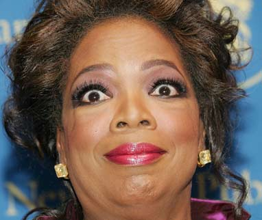 http://bazanye.files.wordpress.com/2008/06/evil-oprah.jpg?w=500