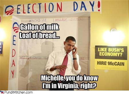 political-pictures-barack-obama-gallon-milk