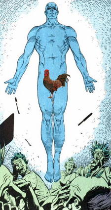 dr-manhattan-3-copy
