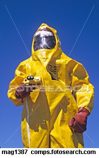 man-hazmat-suit_mag1387