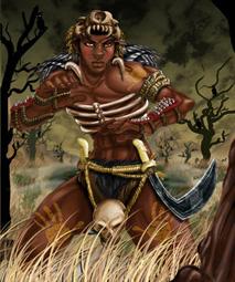 mama_africa_by_traydaripper