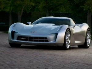 2009-chevrolet-corvette-stingray-sideswipe-concept-front-angle-picture-588x441