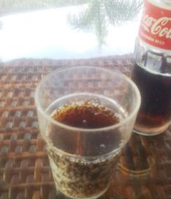 coke from munyonyo1