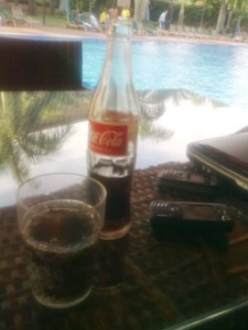 coke from munyonyo2
