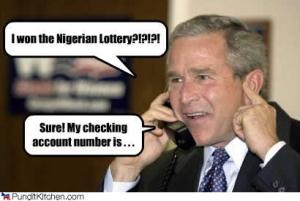 political-pictures-george-bush-nigerian-lottery1