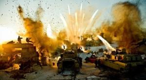 transformers-2-movie-explosion