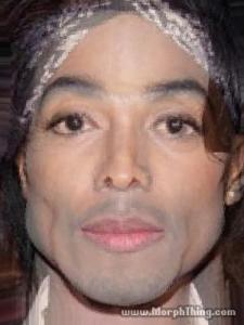 Tupac-Shakur-and-Michael-Jackson