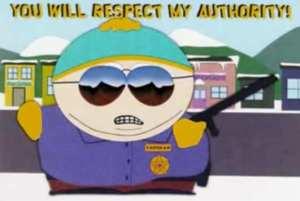 respect_authoritah